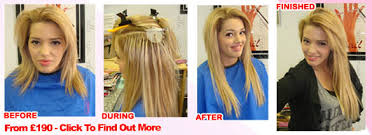 hair extensions salon hair extensions hair extension salon hair extensions