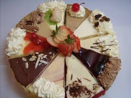 cheesecake for your wedding in jamaica anyone jamaica
