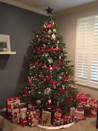 theme christmas tree 20 awesome christmas tree themes you ll want to