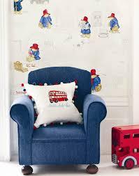 paddington nursery paddington nursery 10 nurseries based on classic children s