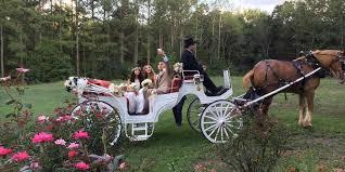 Oaks Farm Barn Wedding Prices Harmony Oaks Farm Weddings Get Prices For Wedding Venues In Sc