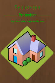 house pest control how perimeter services protect your home worldwidepest