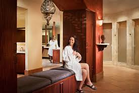 san jose spa massage pedicure