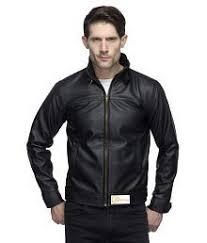 jacket price https n3 sdlcdn com imgs d i t 230x258 sharpened