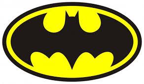 Meme Generator Logo - batman logo meme generator imgflip