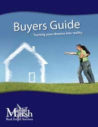 buyers guide erie pa home buying guide from marsha marsh real estate services