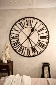 emejing living room wall clocks pictures home design ideas