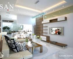 Livingroom Set Up Living Room Captivating Small Living Room Decorating Ideas For