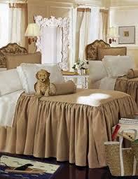 Bedroom Curtain Designs Pictures Best 25 Burlap Bedroom Ideas On Pinterest Burlap Bedroom Decor