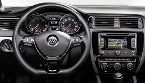 volkswagen dashboard vwvortex com 2016 sport dash creeking how to remove dash bezel