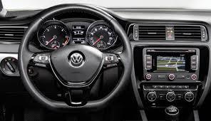 volkswagen dashboard vwvortex com 2016 sport dash creeking how to remove dash bezel
