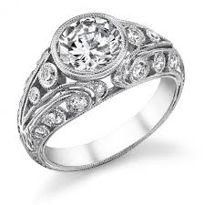 build your own ring platinum rings platinum engagement rings design build your own