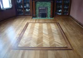 hardwood floor cleaning floor protection cabot pa