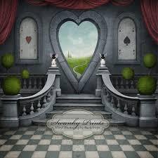 alice in wonderland movie wallpapers alice in wonderland u0026 black white tiles oz backdrops and props