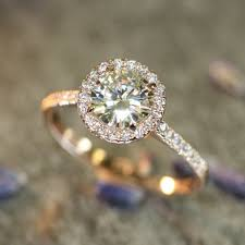 17 best images about future on pinterest diamond wedding bands