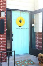 painting front door front doors black interior doors is it ok to paint front door