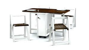 Drop Leaf Table Plans Drop Leaf Bar Table Set Drop Leaf Craft Table With Storage Drop