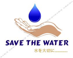 fujitsu logo water logos