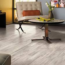 Quick Laminate Flooring Quickstep Laminate Flooring