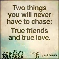 Perfect Love Quote by Perfect Spiritual Love Quotes 94 In Quotes About Love With