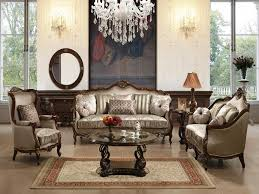 victorian living room furniture collection peenmedia com
