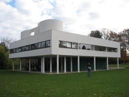 arch 329 seyfert aalto le corbusier and mies van der rohe