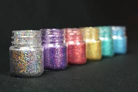 holographic glitter premier holographic glitter products glitters ronald britton