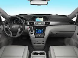 honda lexus price 2017 honda odyssey review carsdirect