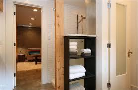 mariajim h 1902 basement bath 4 1900 1919 baths residential