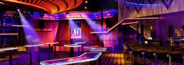 envy nightlife bar designs and implementation by i 5 design