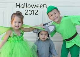 Tinkerbell Peter Pan Halloween Costumes 28 Peter Pan Ballet Costume Ideas Images
