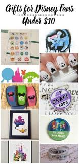 unique gifts for the disney lover unique gifts and unique