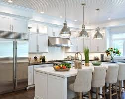 Kitchen Pendant Lighting Pottery Barn Recessed Lighting Mounted - Kitchen table lamp