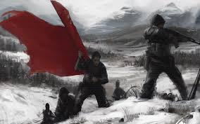 red army wallpaper wallpapersafari
