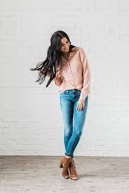 rachel parcell collection new fall arrivals pink peonies by