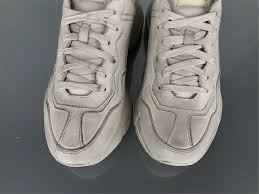 gucci rhyton leather sneaker 498916a9l009522 sneakers balenciaga