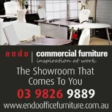 Collins Office Furniture by Endo Business U0026 Office Furniture Melbourne Office Furniture