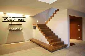 Stairs Without Banister Awesome Stairs Without Railing 15 In Home Remodel Design With