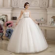 wedding dress brand aliexpress buy 2017 brand fashion wedding