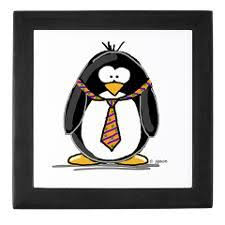 Best Penguin Home Decor And More Images On Pinterest - Home decorations and accessories