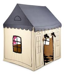 Tents For Kids Room by H U0026m Play Tent For Kids Easy Storage Tents And Plays