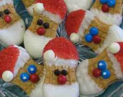 cute kids craft they can eat christmas ideas pinterest