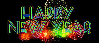 happy new year moving cards happy new year gif images wish you a happy new year 2018