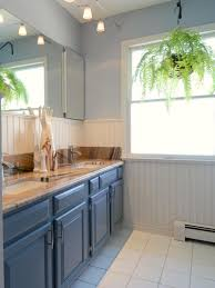bathroom countertop prices hgtv tags