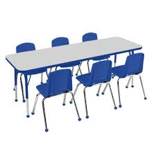 daycare table and chairs daycare tables and chairs perfect with image of daycare tables