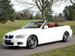 bmw 320d convertible for sale 1718 1 jpg