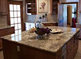 granite countertops ideas kitchen amazing of kitchen countertops granite colors purple for countertop