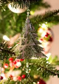 handmade ornament handmade ornament