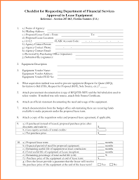 Sample Roommate Contract 8 Agreement To Lease Commercial Short Form Purchase Agreement Group
