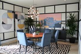 The Living Room Scottsdale 2017 Hgtv Smart Home In Scottsdale Take A Look Inside The 3 300